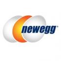 Deals List: @Newegg.com