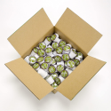Deals List: Don Franciscos Organic Mayan Blend K-Cup Coffee Pods 100 Count