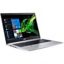 "Deals List: Acer Laptop Aspire 5 A515-56-56DJ Intel Core i5 11th Gen 1135G7 (2.40 GHz) 8 GB Memory 512 GB NVMe SSD Intel Iris Xe Graphics 15.6"" Windows 10 Home 64-bit"