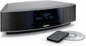 Deals List: Bose Wave Music System IV with CD Player and Alarm Clock