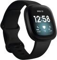 Deals List: Fitbit Sense Advanced Smartwatch + Free $75 Kohls Cash