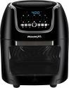 Deals List: PowerXL Vortex 10-qt. Air Fryer Pro + Free $15 Kohls Cash