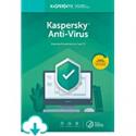 Deals List: Kaspersky Total Security 5 Devices 2020 Digital