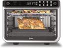 Deals List: Ninja Foodi 10-in-1 XL Pro Air Fry Oven