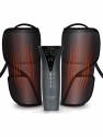 Deals List: Up to 30% off FIT KING massagers