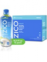 Deals List: Up to 30% off beverages from Izze, Celsius, and more