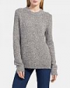 Deals List: @Theory Outlet