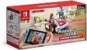 Deals List: Mario Kart Live: Home Circuit -Luigi Set - Nintendo Switch Luigi Set Edition