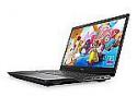 """Deals List: Dell G5 15 15.6"""" FHD 240Hz IPS Laptop (i7-10750H 16GB 1TB SSD RTX 2060 6GB)"""