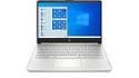 """Deals List: HP 14-fq0032ms 14"""" HD Touch Laptop (Ryzen 3 3250U 8GB 128GB)"""