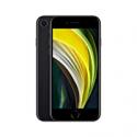 Deals List: Apple iPhone SE 64GB Unlock Smartphone + 3-Mo Plan