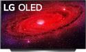 Deals List: LG 48-inch 4K UHD OLED TV + $100 Protection + $100 Hulu eGift Code