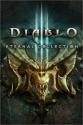 Deals List: Borderlands 3 Standard Edition Xbox One