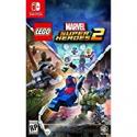 Deals List: New Super Mario Bros U Deluxe Nintendo Switch