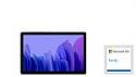 Deals List: Samsung Galaxy Tab A7 Office Bundle