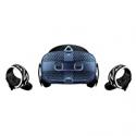 Deals List: HTC Vive Cosmos VR System