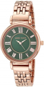 Deals List: Up to 60% off Select Watches from Citizen, Bulova, Anne Klein, and more