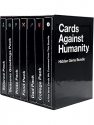 Deals List: Up to 50% off Games from Exploding Kittens, Cards Against Humanity and more