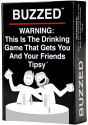 Deals List: Buzzed - The Hilarious Drinking Game That Will Get You & Your Friends Tipsy
