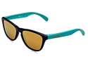 Deals List: Sunglasses for the Whole Crew!