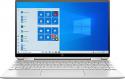 "Deals List: HP Spectre x360 13.3"" 4K UHD OLED Touchscreen Laptop (i7-1165G7 16GB 512GB SSD, Model: 13-aw2004nr)"