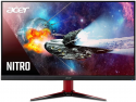 Deals List: Alienware 25 Gaming Monitor - AW2518Hf, Full HD @ Native 240 Hz, 16: 9, 1ms response time, DP, HDMI 2.0A, USB 3.0, AMD Freesync, Tilt, Swivel, Height-Adjustable