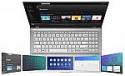 "Deals List: ASUS Vivobook S15 S532 15.6"" FHD Thin & Light Laptop (i5-10210U 8GB 512GB S532FA-DH55)"