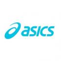 Deals List: @Asics