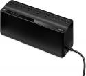 Deals List: APC UPS, 850VA UPS Battery Backup & Surge Protector, BE850G2 Backup Battery, 2 USB Charger Ports, Back-UPS Series Uninterruptible Power Supply