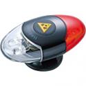 Deals List: Topeak HeadLux Helmet Light