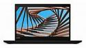 "Deals List: Lenovo ThinkPad X13 13.3"" FHD Laptop (i5-10210U, 8GB, 256B)"