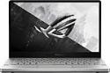 "Deals List: ASUS Zephyrus G14 14"" Gaming Laptop (Ryzen 9 4900HS, 16GB, 1TB SSD, RTX 2060 Max-Q, GA401IV-BR9N6)"