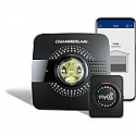 Deals List: Chamberlain MyQ Smart Garage Door Opener MYQ-G0301