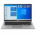 """Deals List: LG gram 15.6"""" Ultra-Lightweight Laptop (i5-1035G7 8GB/256GB)"""