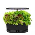 Deals List: AeroGarden Bounty Basic w/Heirloom Salad 9-Pod Seed Kit