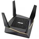Deals List: ASUS RT-AX92U AX6100 Tri-Band Wi-Fi 6 Mesh Router