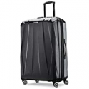 Deals List: Samsonite Centric 2 Hardside Expandable Luggage 28-Inch
