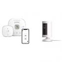 Deals List: Chamberlain myQ-G0401 Wireless Smart Garage Hub & Controller