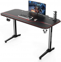 Deals List: Arena Leggero Gaming Desk and Milano Gaming Chair