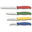 Deals List: HENCKELS J.A International Accessories Paring Knife Set, 4-piece, Multi-Colored