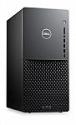 Deals List: Dell XPS Desktop (i5-10400 16GB 256GB SSD+1TB RX 5600)