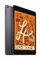 Deals List: Apple - iPad mini (Latest Model) with Wi-Fi - 64GB - Space Gray, MUQW2LL/A