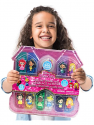 Deals List: Up to 30% on Disney Toys, Watches, and Home Products