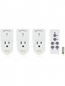 Deals List: Up to 32% off BN-LINK Smart Plug and Switches
