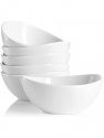 Deals List: Up to 39% off Sweese Plate and Bowl Sets