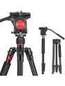 "Deals List: Neewer Ring Light Kit:18""/48cm Outer 55W 5500K Dimmable LED Ring Light, Light Stand, Carrying Bag for Camera,Smartphone,YouTube,TikTok,Self-Portrait Shooting, Black, Model:10088612"