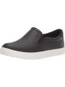 Deals List: Dr. Scholl's Shoes Madison Sneaker Women's Fashion Shoes