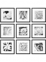 Deals List: Up to 30% off Home Decor and Artwork