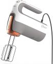 Deals List: Oster HeatSoft Hand Mixer, One Size, Gray