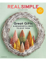 Deals List: Up to 94% off Print and Digital Magazine Subscriptions